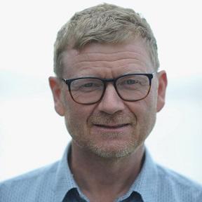 Lars Hendriksen