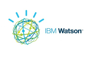 IBM Watson Assistant Chatbot